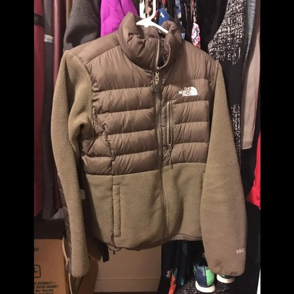 The North Face Jackets & Blazers - (😍SALE!) The north face jacket